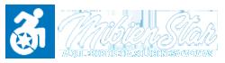 MibienStar, soluciones adaptadas y ortopedia en Las Palmas