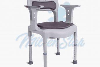 Alquiler de sillas de ducha y ayudas técnicas en ortopedia en Las Palmas de Gran Canaria con posibilidad de opción a compra con MibienStar