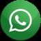 Enviar Whatsapp a MibienStar